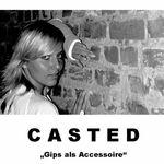 instagram kunstprojekt_casted