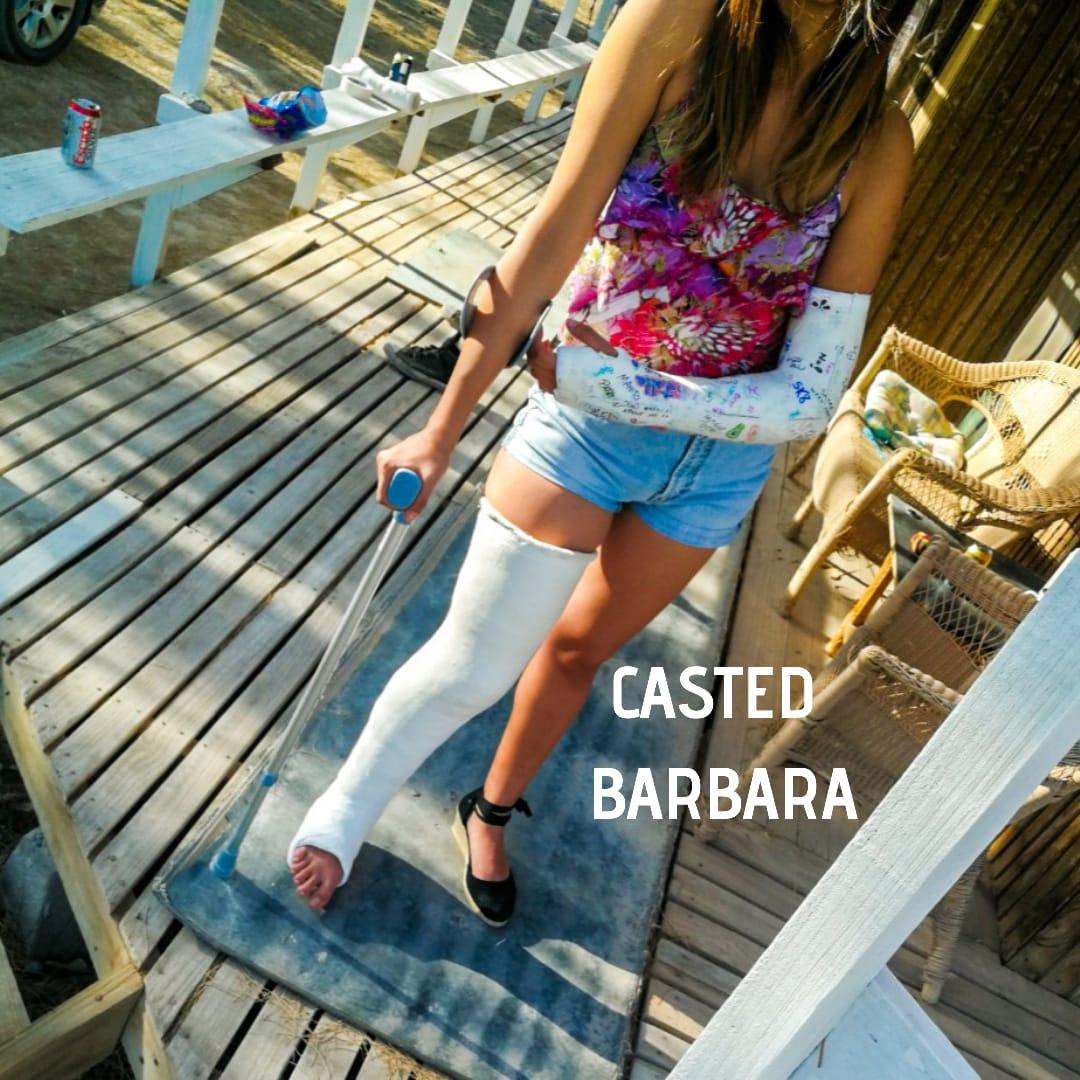 Casted_Barbara Payhip