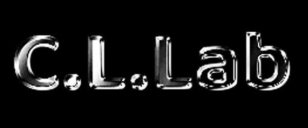 C.L. Lab
