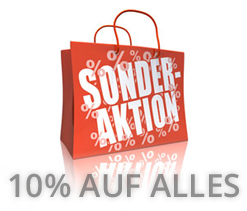 + + + SALE 10 % all items + + +
