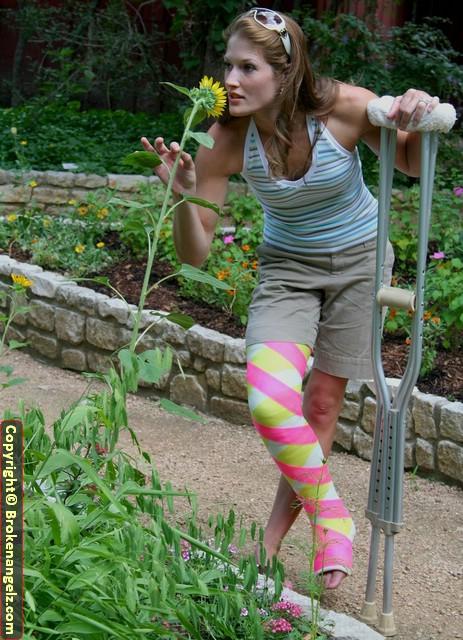 Kirsty striped LLC (Big Pix & Story Clip)