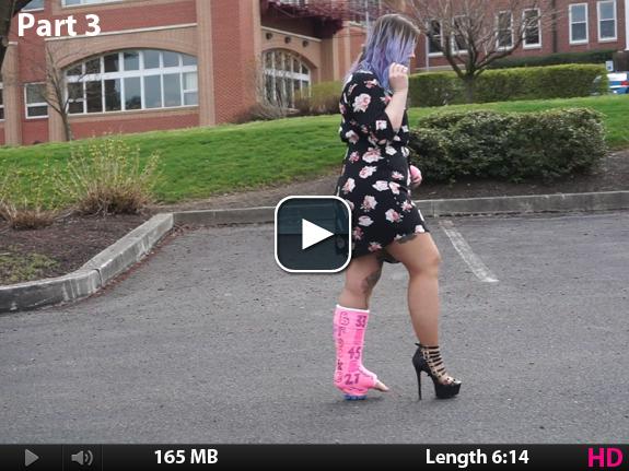 Brooke Video Part 3